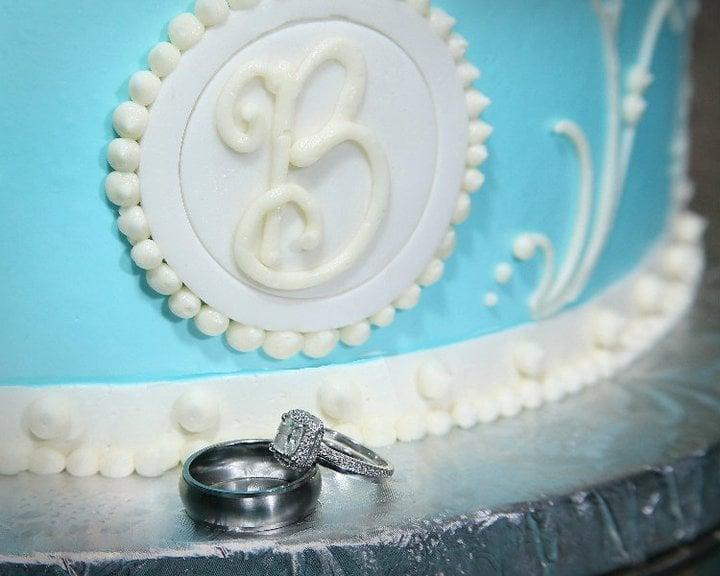 Photo of Karen Rodkey Cakes: Littlestown, PA