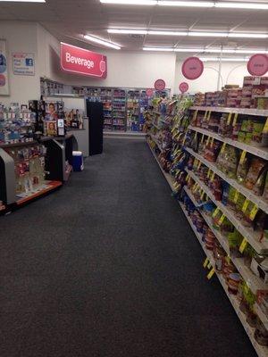 cvs pharmacy 1801 jefferson hwy new orleans la variety stores