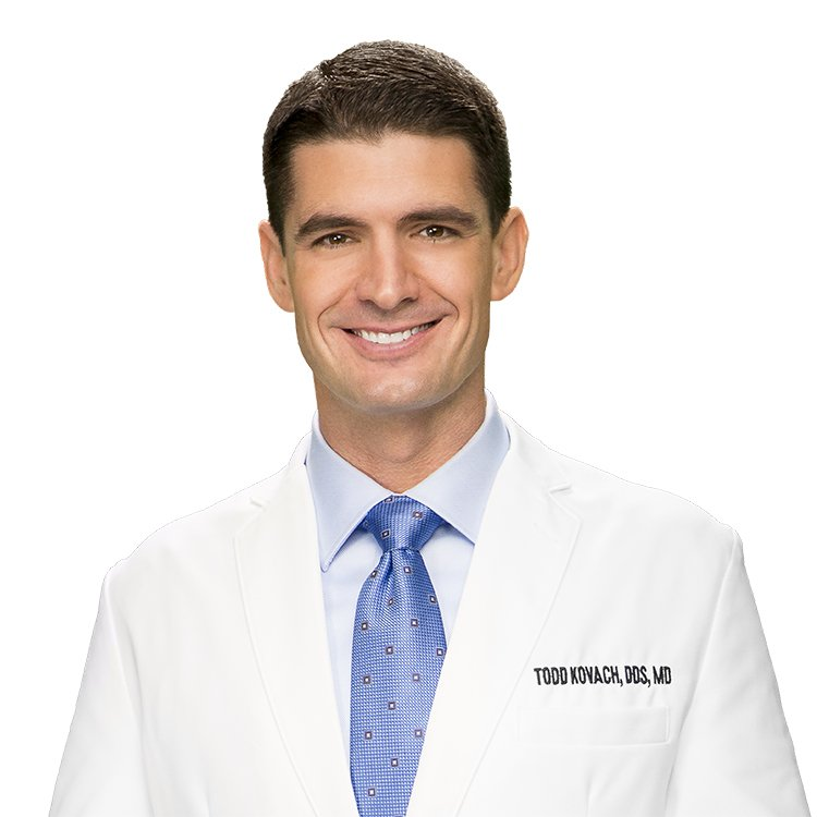 Todd A Kovach, DDS MD: 4969 E Interstate 20 Service Rd N, Willow Park, TX