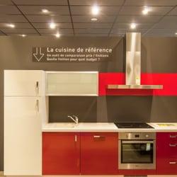 socoo c cuisine salle de bain plan de campagne pas de calais photos yelp. Black Bedroom Furniture Sets. Home Design Ideas