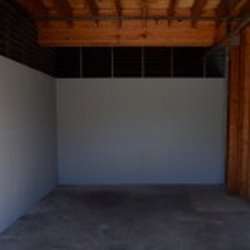 Photo Of Ayres Self Storage   Costa Mesa   Costa Mesa, CA, United States