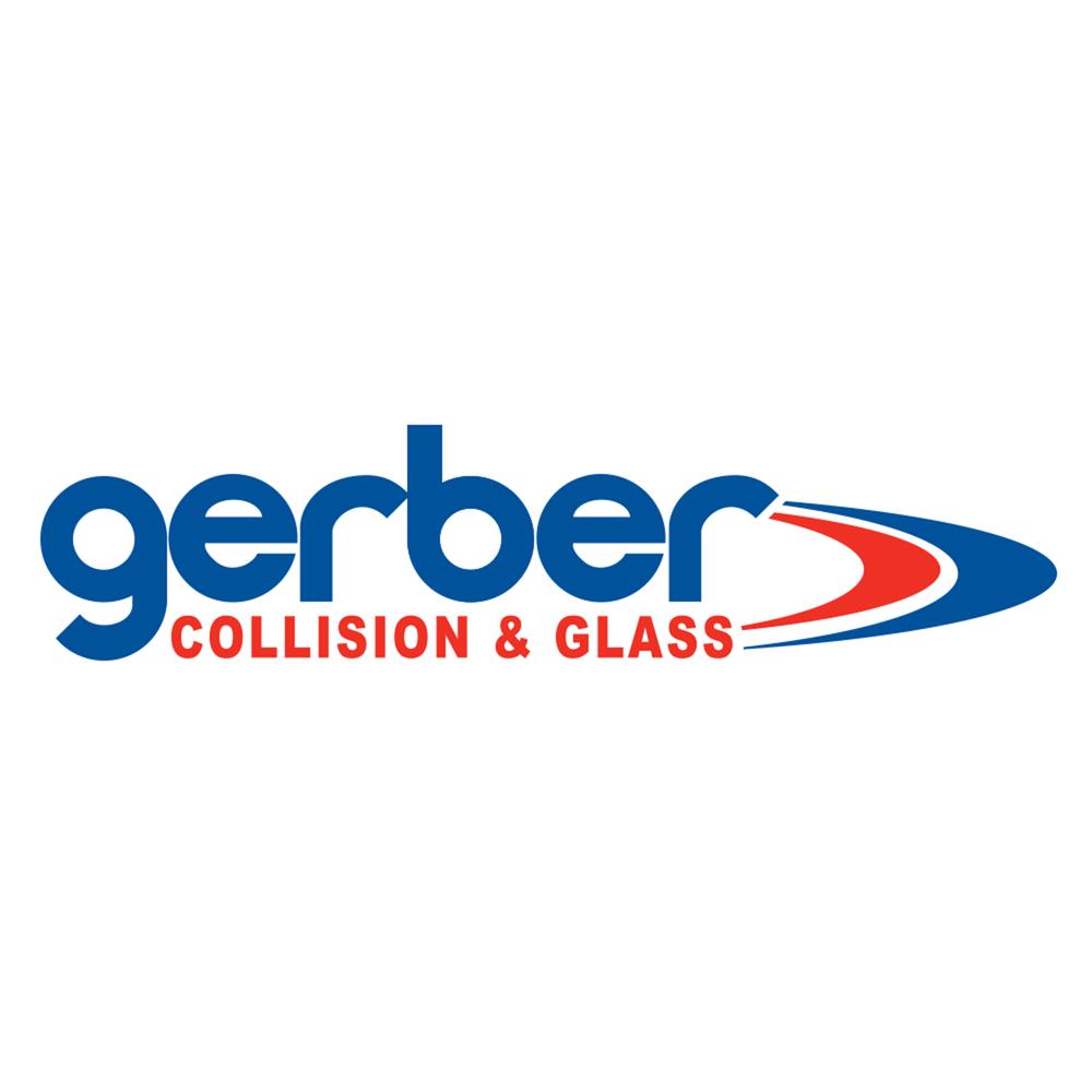 Gerber Collision & Glass
