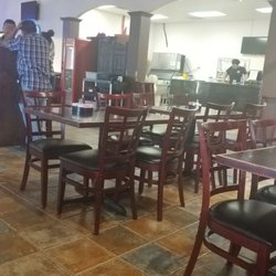Route 249 - Mexican Grill - Mexican - 13726 Tomball Pkwy, Houston ...