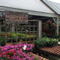 Photo Of Oak Street Garden Birmingham Al United States Pretty Signs