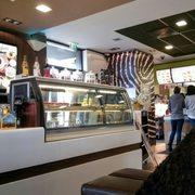 Burger King Burgers Doktor Lauter Str 3 Memmingen Bayern