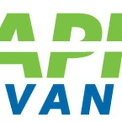 RapidAdvance - Business Financing - 4500 East-West Hwy, Bethesda ...