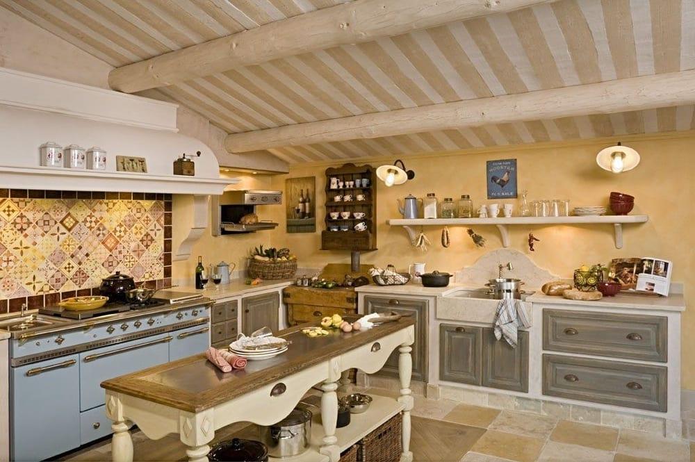 Ateliers Poivre d'Ane - Cuisine & Salle de bain - 50 ave Mar de ...
