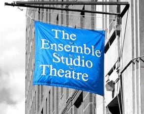 Ensemble Studio Theatre