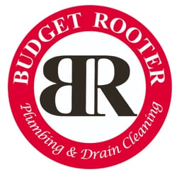 Budget Rooter 11 Photos Plumbing 1015 River Rd New