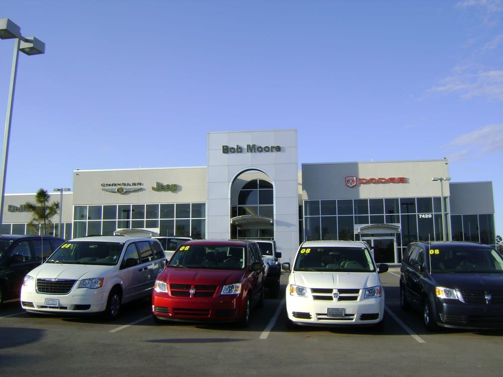 Bob Moore Chrysler Dodge Jeep Ram OKC   14 Reviews   Auto Repair   7420 NW  Expressway, Oklahoma City, OK   Phone Number   Yelp