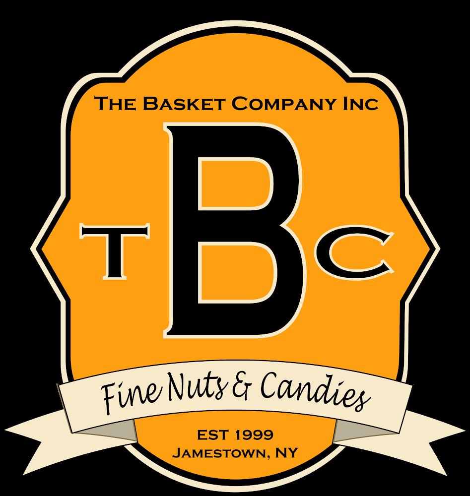 The Basket Company: 154 Fairmount Ave, Jamestown, NY
