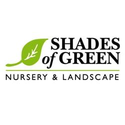 Photo Of Shades Green Nursery Rochester Hills Mi United States