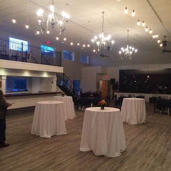 The Venue Chattanooga 21 Photos Venues Event Spaces 4119