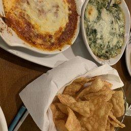 Photos For Olive Garden Italian Restaurant Pasta Yelp