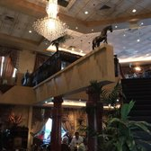 persian room - 376 photos & 629 reviews - middle eastern - 17040 n
