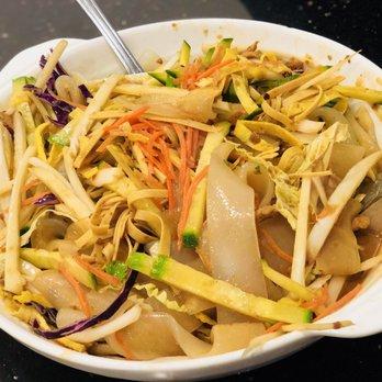 Spice Chinese Restaurant Fremont