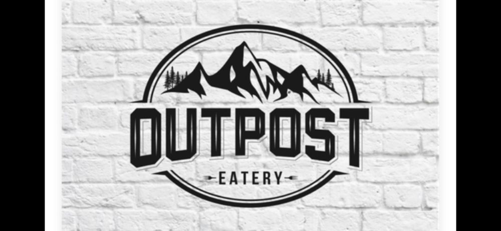 Outpost Eatery