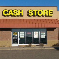 Montgomery al cash advance image 1
