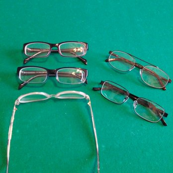 america s best contacts eyeglasses 10 reviews