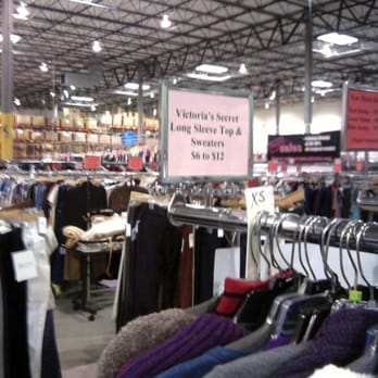 Discount Fashion Warehouse Columbus Ohio Fashion Slap