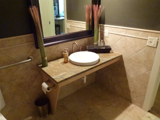 Bathroom Fixtures Billings Mt carpets plus colortile - building supplies - 2905 millennium cir