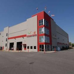 Photo Of Tidewater Drive Storage Center   Norfolk, VA, United States.