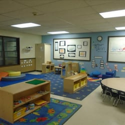 Bothell KinderCare - (New) 21 Photos - Child Care & Day Care