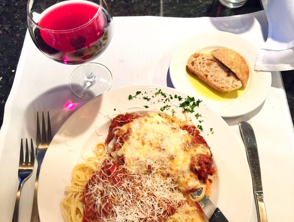 Marchitelli s gourmet noodle 13 foto e 67 recensioni for Cabine vicino a crested butte co