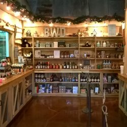 Top 5 Craft Spirits Tours in Indianapolis