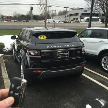 woodbridge inventory pre owned nj land lease used and learn dealer rover thumbnail view our new ontario landrover coventry more