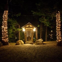Fresno Wedding Venues | Best Small Wedding Venues In Fresno Ca Last Updated January 2019