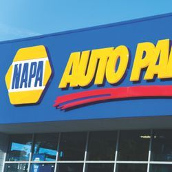 Napa Auto Parts Auto Parts Supplies 50 West 1st S Rexburg Id