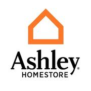 ... Photo Of Ashley HomeStore   Turnersville, NJ, United States