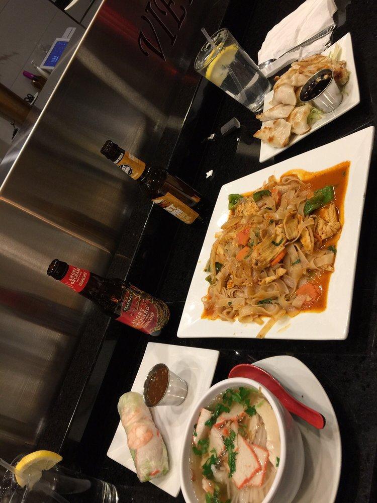 Viet Thai Cafe Yelp