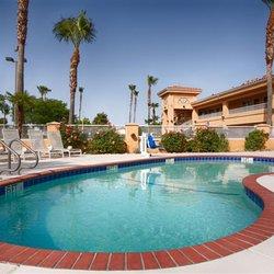 Photo Of Best Western Inn Suites Lemoore Ca United States