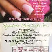 Photo Of Central Nail U0026 Day Spa   Winter Garden, FL, United States.