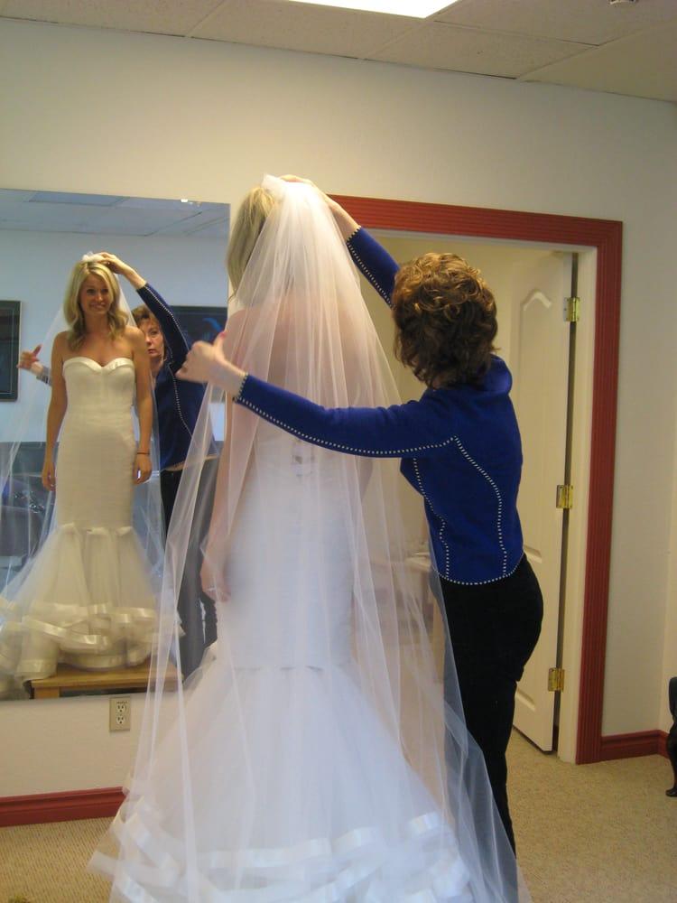 dress tailoring 16 photos bridal 10129 main st bellevue
