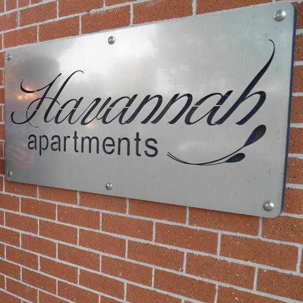 Havannah Apartments