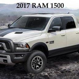 don vance chrysler dodge jeep ram 44 photos auto repair 285 hwy w marshfield mo phone. Black Bedroom Furniture Sets. Home Design Ideas