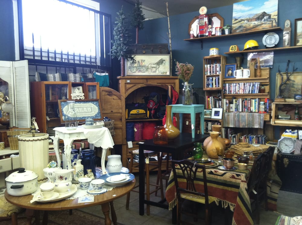 of the feed store long beach ca united states we have furniture