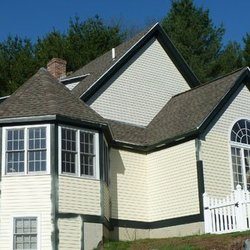 Photo Of A1 Siding Roofing Manchester Nh United States