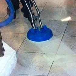 Dirt Free Carpet Cleaning 11 Photos Home Cleaning