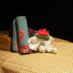 thai massage jasmine spa södermalm