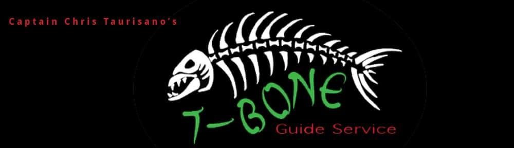 T-Bone Guide Service: 821 Silverstone Dr, Carpentersville, IL