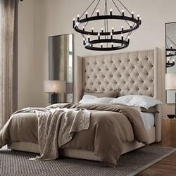 Photo Of Bay Area Furniture   Hayward, CA, United States