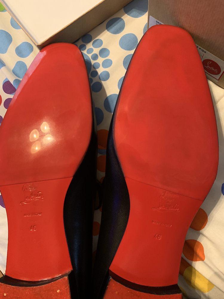 OC Shoe Repair: 11455 S Orange Blossom Trl, Orlando, FL
