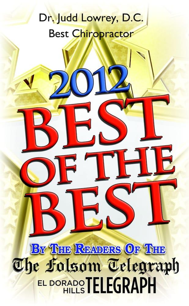 Best Restaurants In El Dorado Hills Ca
