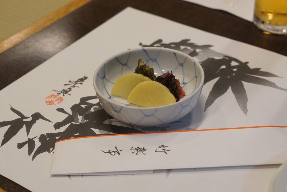 Chikuyoutei Ginza