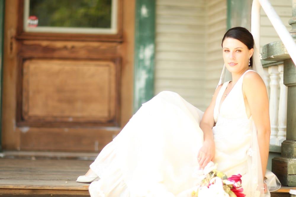 Cheap Wedding Dresses In Los Angeles: Los Angeles Best Bridal Shop