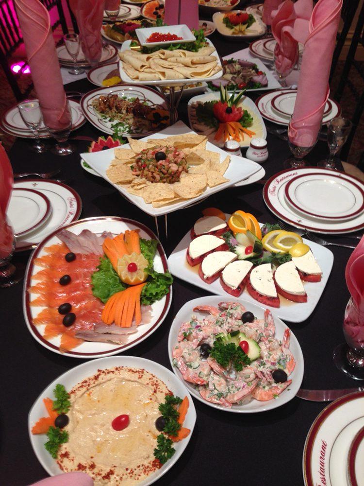Photos For Nairi Banquet Hall Yelp